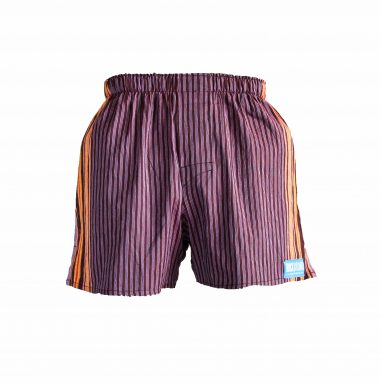 Rock and Stones Mens Boxer Shorts (1 of 9)