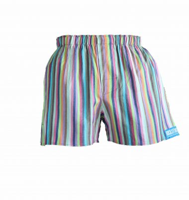Mens Rock and Stones Boxer Shorts (4 of 9)