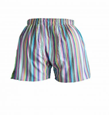 Mens Rock and Stones Boxer Shorts (6 of 9)