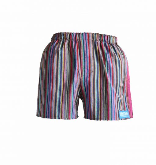 Mens Rock and Stones Boxer Shorts (7 of 9)