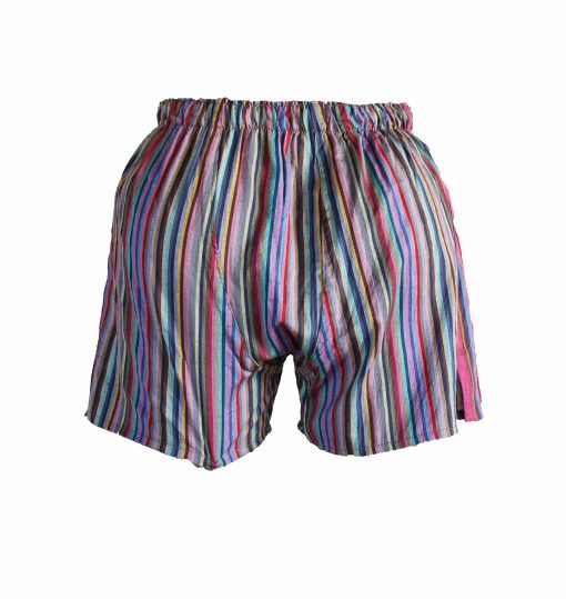 Mens Rock and Stones Boxer Shorts