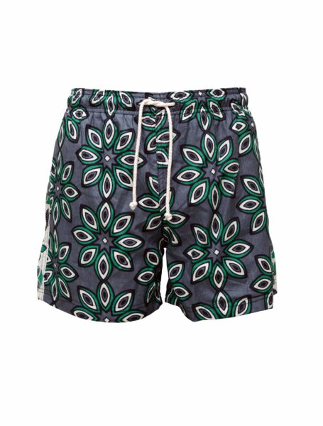 Mens Beach & Bush Shorts 8 (1)
