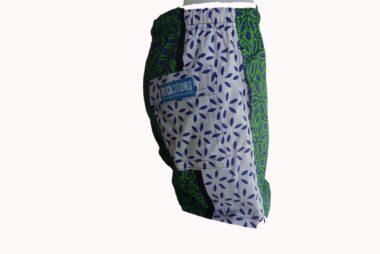 Mens Blue green small_2