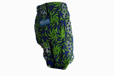 Mens Blue green_2