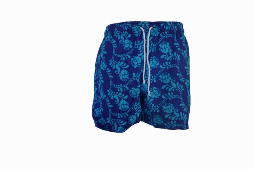 Mens Blue turquoise_1