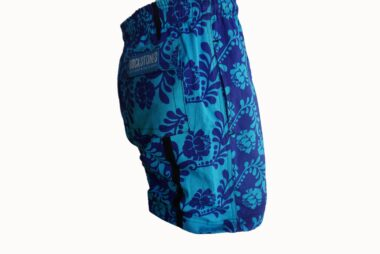 Mens Blue turquoise_2