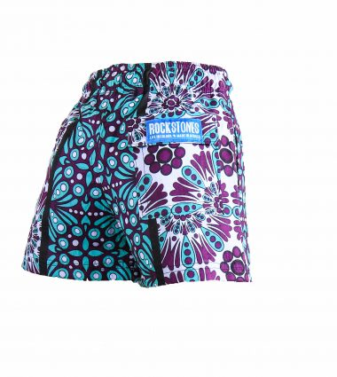 Rock and Stones Boys Beach and Bush Shorts Light Blue and Purple 1 (75 of 126)