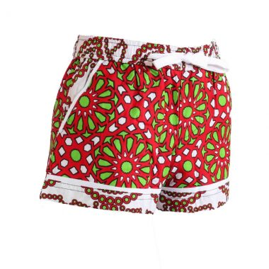 Rock and Stones Ladies/Girls Beach and Bush Shorts
