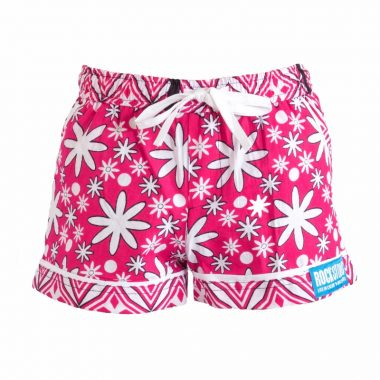 Rock and Stones Ladies/Girls Beach and Bush Shorts 13