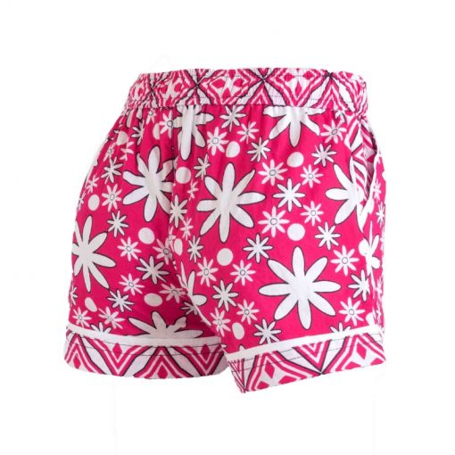 Rock and Stones Ladies/Girls Beach and Bush Shorts 15
