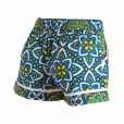 Rock and Stones Girls Beach and Bush Shorts 6