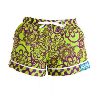 Rock and Stones Ladies Beach and Bush Shorts 5