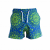 Rock and Stones Boys Beach and Bush Shorts